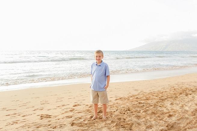 Maui-Vacation-Portraits-at-Beach_0123.jpg