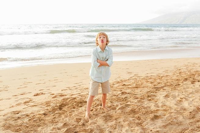 Maui-Vacation-Portraits-at-Beach_0124.jpg