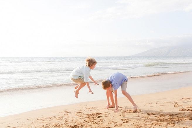 Maui-Vacation-Portraits-at-Beach_0134.jpg