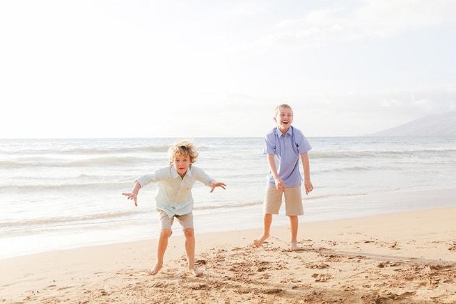 Maui-Vacation-Portraits-at-Beach_0135.jpg