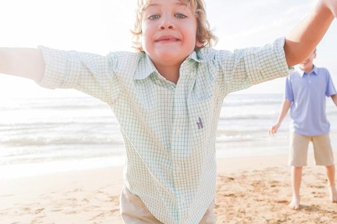 Maui-Vacation-Portraits-at-Beach_0137.jpg