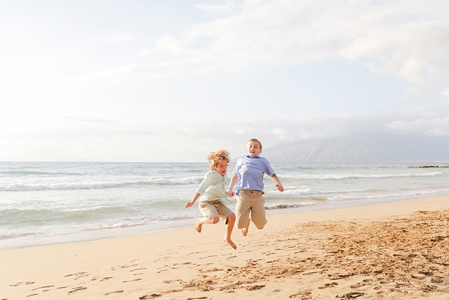 Maui-Vacation-Portraits-at-Beach_0139.jpg