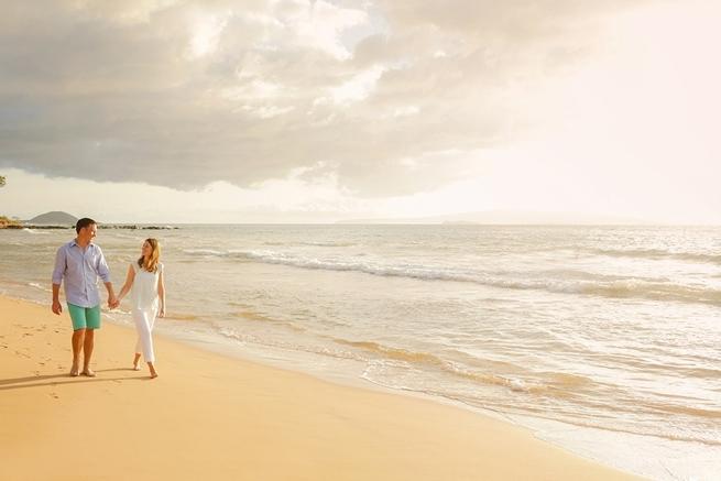 Maui-Vacation-Portraits-at-Beach_0146.jpg