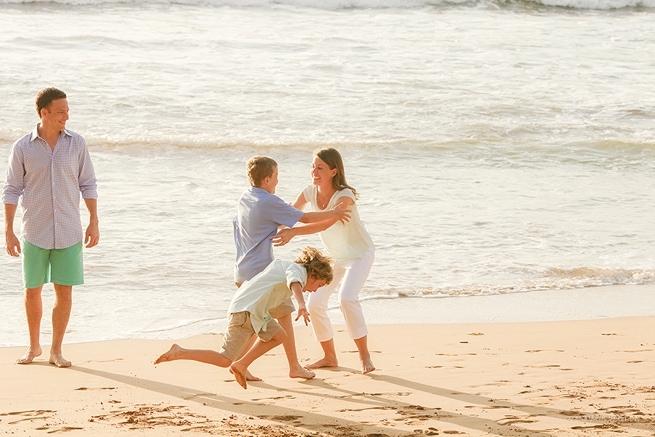 Maui-Vacation-Portraits-at-Beach_0147.jpg