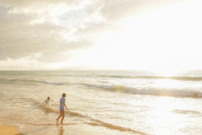 Maui-Vacation-Portraits-at-Beach_0153.jpg