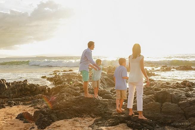 Maui-Vacation-Portraits-at-Beach_0156.jpg