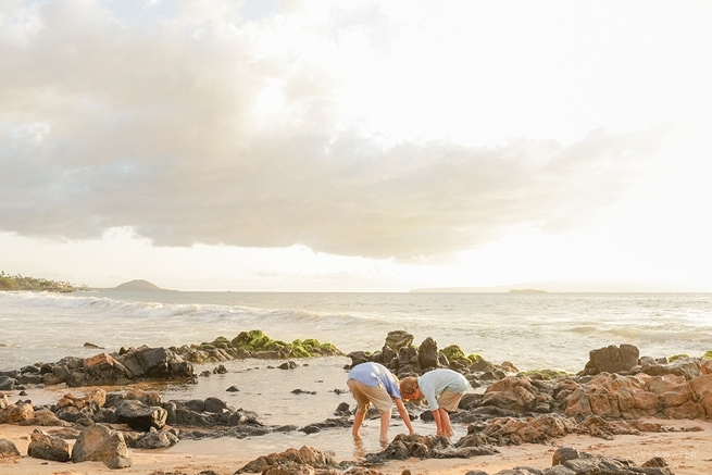 Maui-Vacation-Portraits-at-Beach_0160.jpg