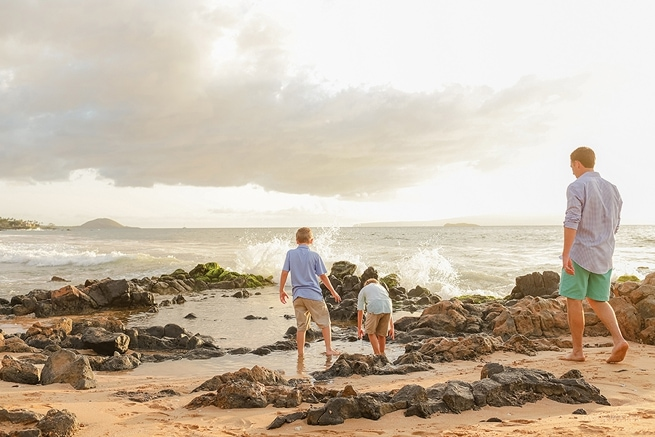 Maui-Vacation-Portraits-at-Beach_0161.jpg