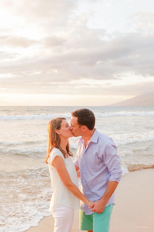 Maui-Vacation-Portraits-at-Beach_0174.jpg