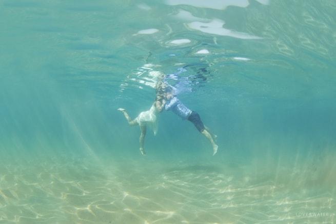 Underwater-Engagement-Photographers-Maui-Hawaii_0008.jpg