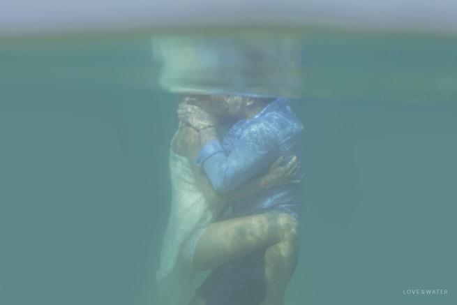 Underwater-Engagement-Photographers-Maui-Hawaii_0012.jpg