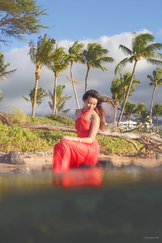 Water-Portrait-Photographers-Maui_0000.jpg