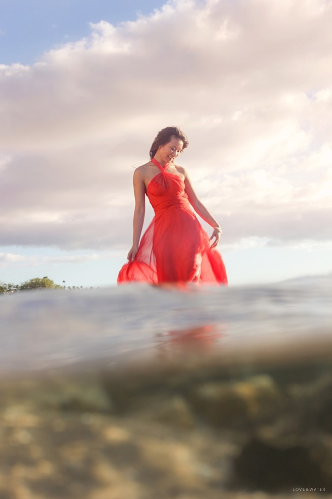 Water-Portrait-Photographers-Maui_0002.jpg
