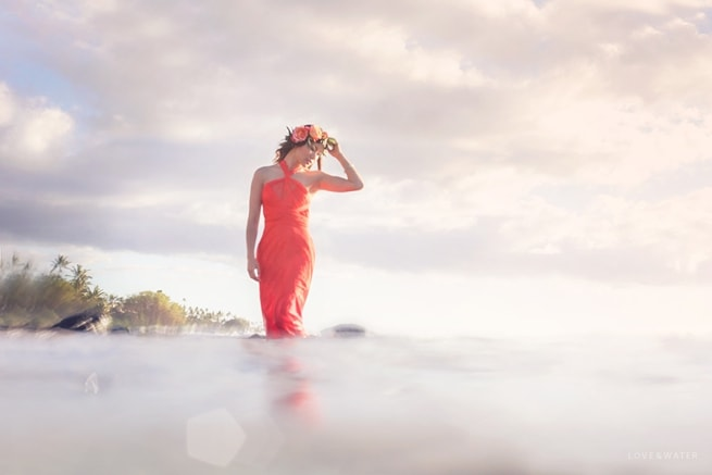 Water-Portrait-Photographers-Maui_0007.jpg
