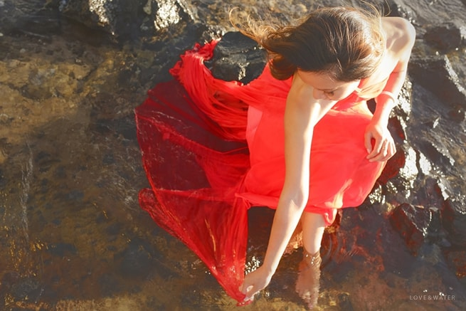 Water-Portrait-Photographers-Maui_0013.jpg