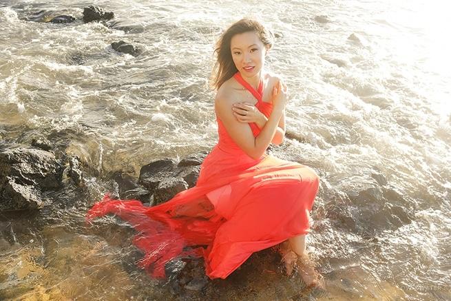 Water-Portrait-Photographers-Maui_0014.jpg