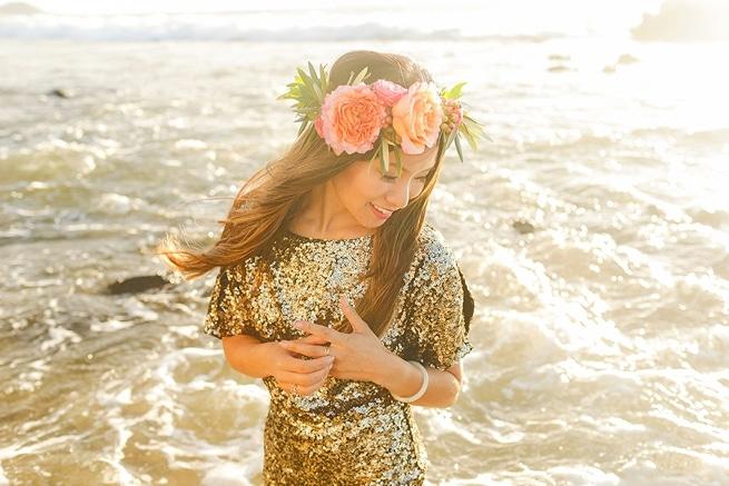 Water-Portrait-Photographers-Maui_0015.jpg