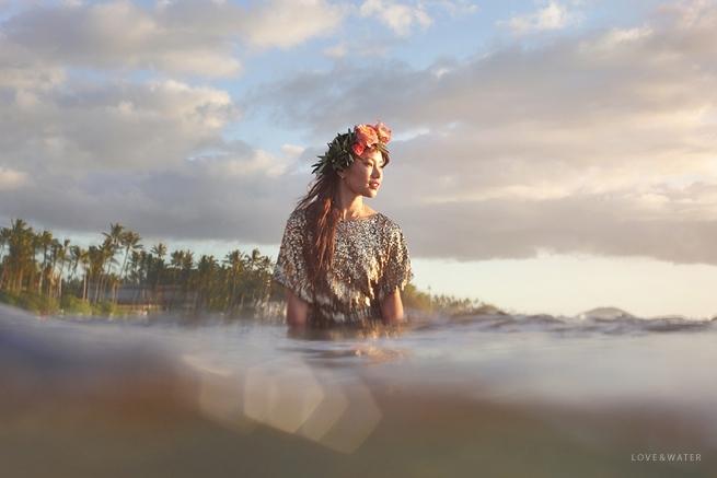 Water-Portrait-Photographers-Maui_0021.jpg