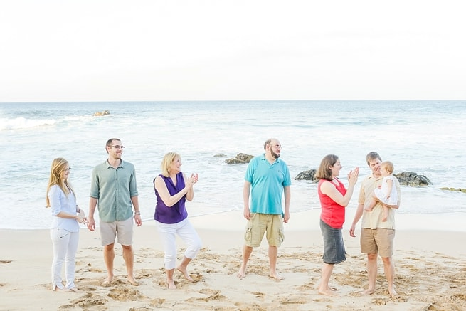 Maui-Family-Beach-Portrait-Photographers_0006.jpg