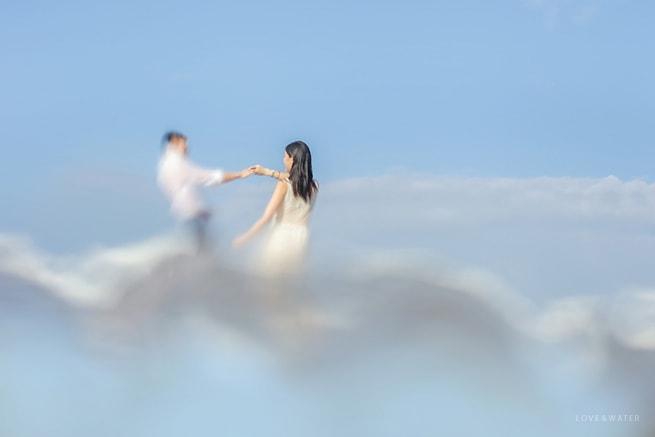 Maui-Proposal-Photographers_0024.jpg