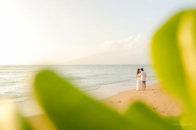 Maui-Proposal-Photographers_0042.jpg