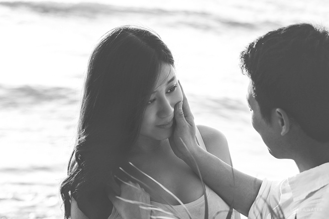 Maui-Proposal-Photographers_0055.jpg