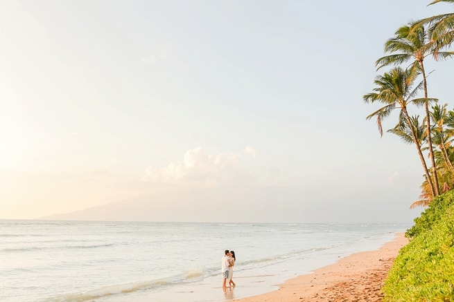 Maui-Proposal-Photographers_0073.jpg