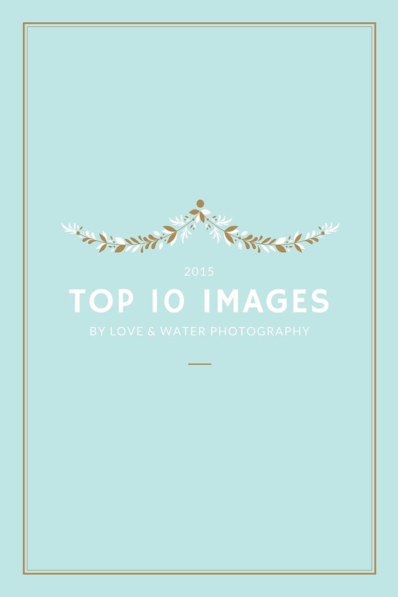 best-maui-portrait-photography-2015