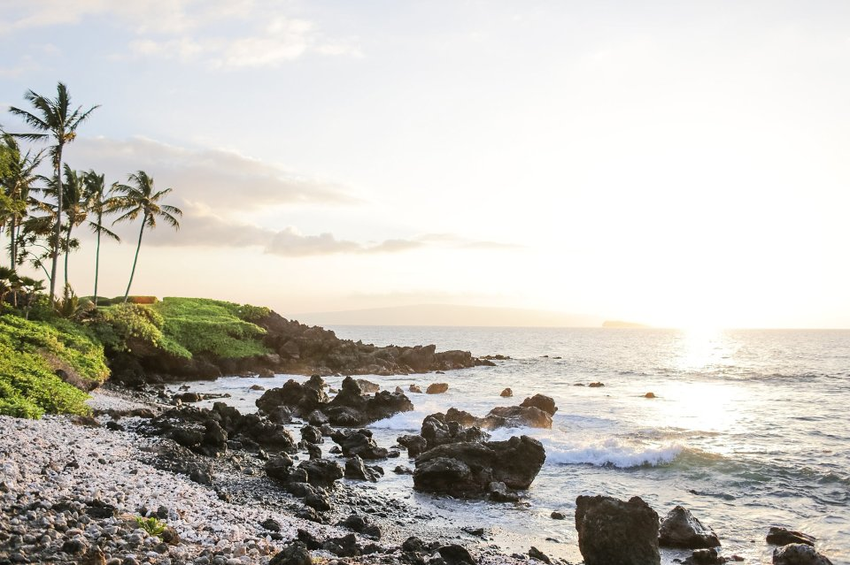Maui-Engagement-Photographers