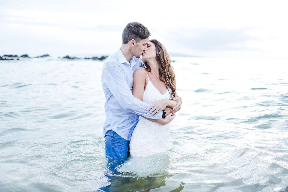 Maui-Couples-Portrait