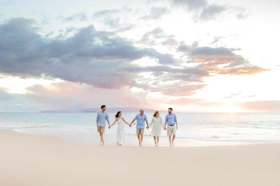 Maui-Maternity-Photographers