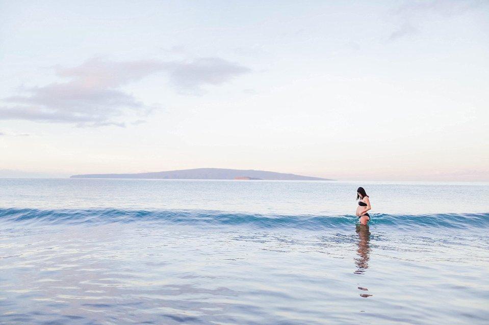 Maui-Maternity-Photographers_0005.jpg