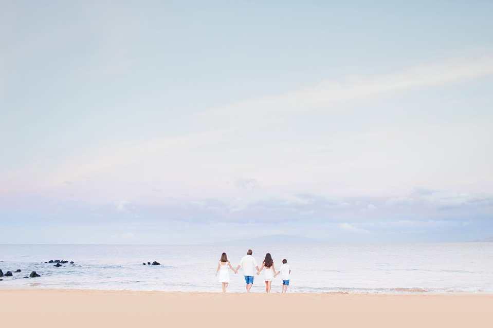 Maui-Maternity-Photographers_0020.jpg