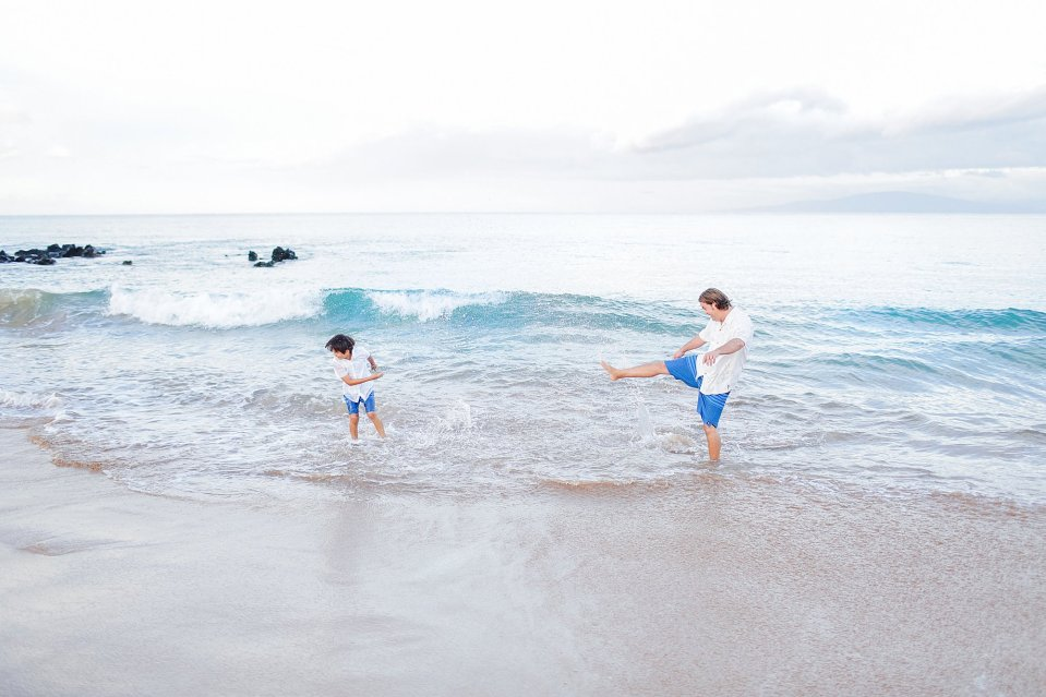 Maui-Maternity-Photographers_0026.jpg