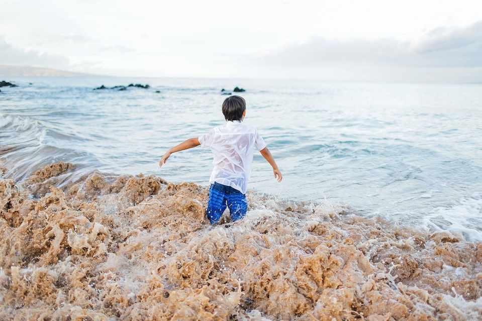 Maui-Maternity-Photographers_0027.jpg