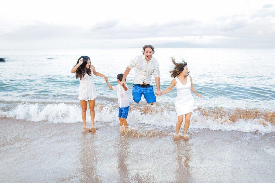 Maui-Maternity-Photographers_0028.jpg