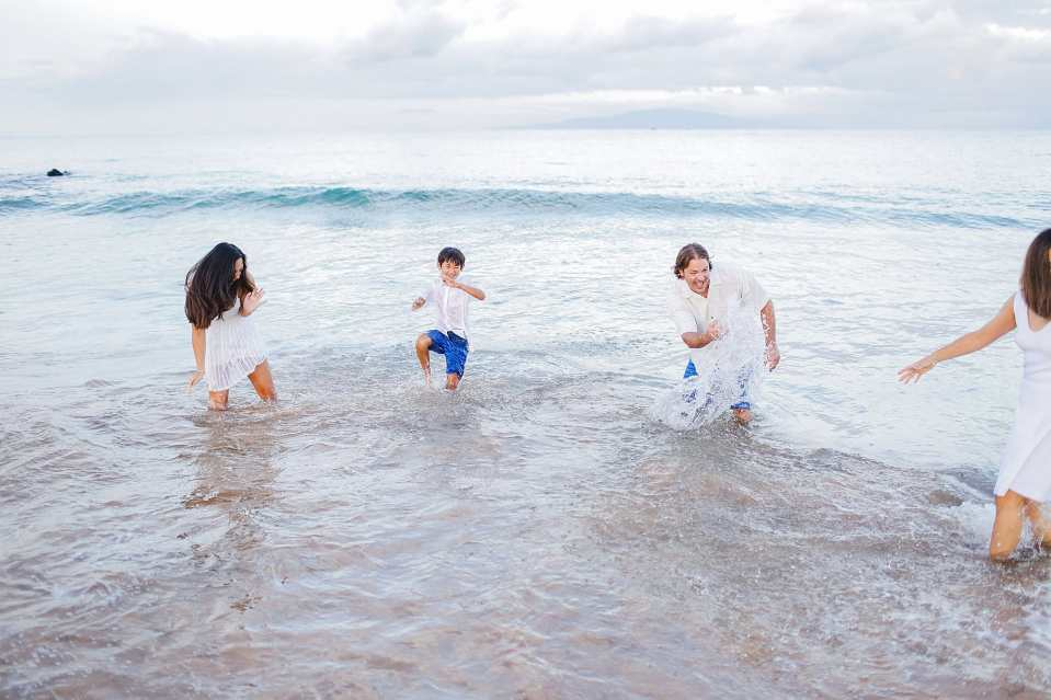 Maui-Maternity-Photographers_0029.jpg