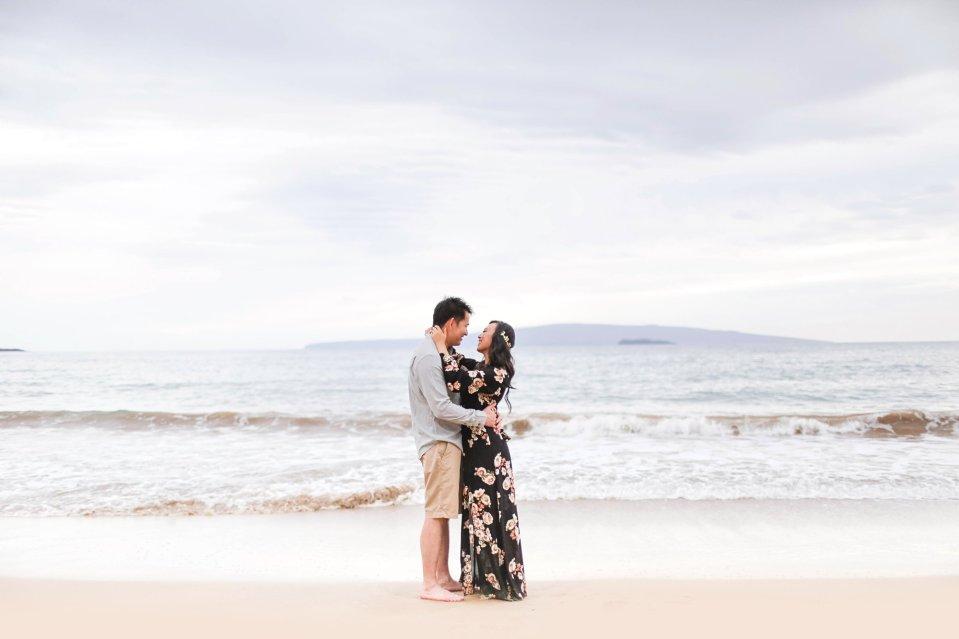 Maui-Maternity-Photographers_0036.jpg