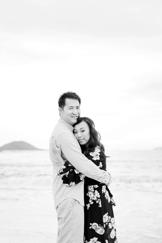 Maui-Maternity-Photographers_0038.jpg