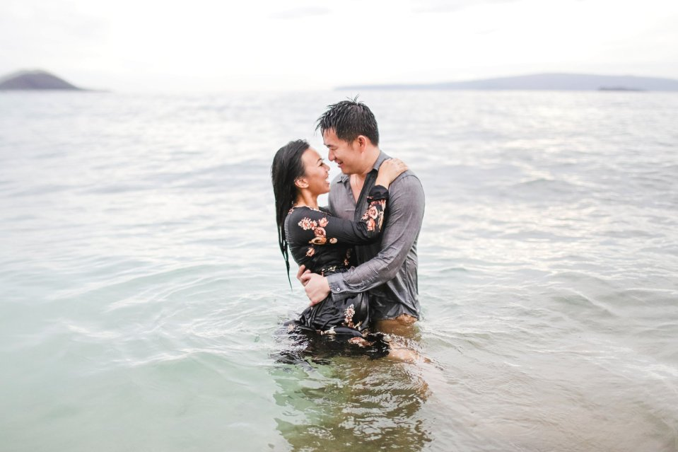 Maui-Maternity-Photographers_0046.jpg