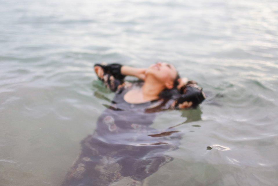 Maui-Maternity-Photographers_0047.jpg