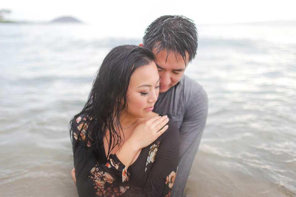 Maui-Maternity-Photographers_0049.jpg
