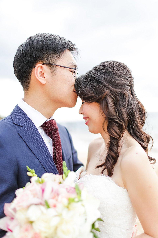 Maui-Wedding-Photographers_0002.jpg