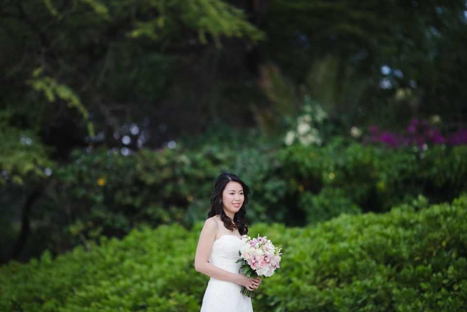 Maui-Wedding-Photographers_0004.jpg