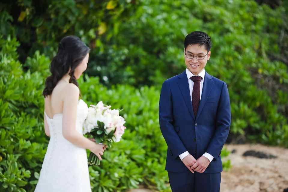 Maui-Wedding-Photographers_0005.jpg