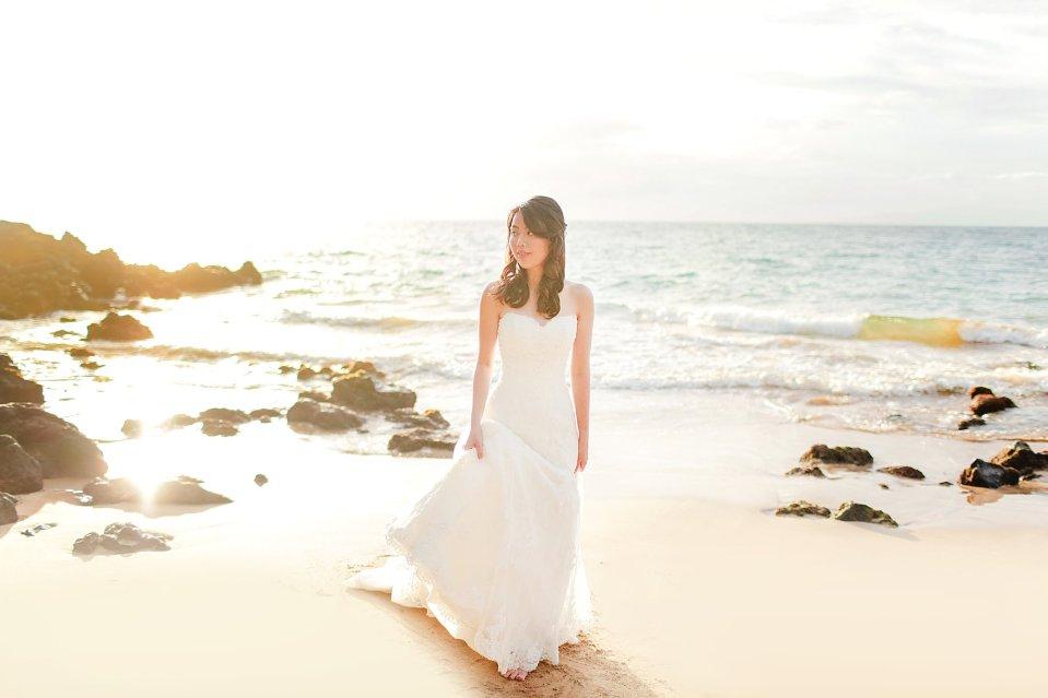 Maui-Wedding-Photographers_0006.jpg