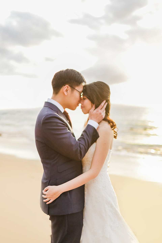 Maui-Wedding-Photographers_0007.jpg