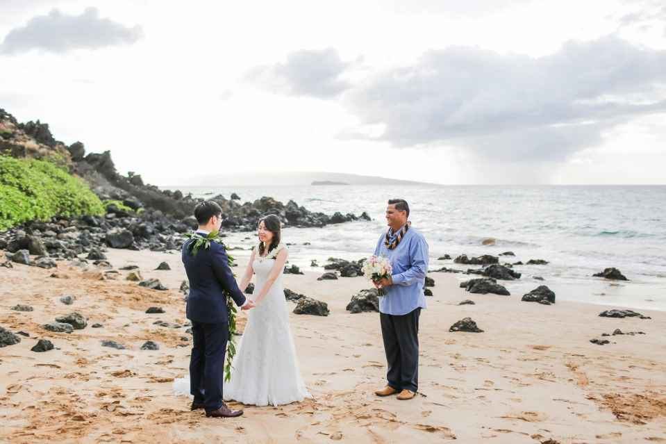 Maui-Wedding-Photographers_0008.jpg
