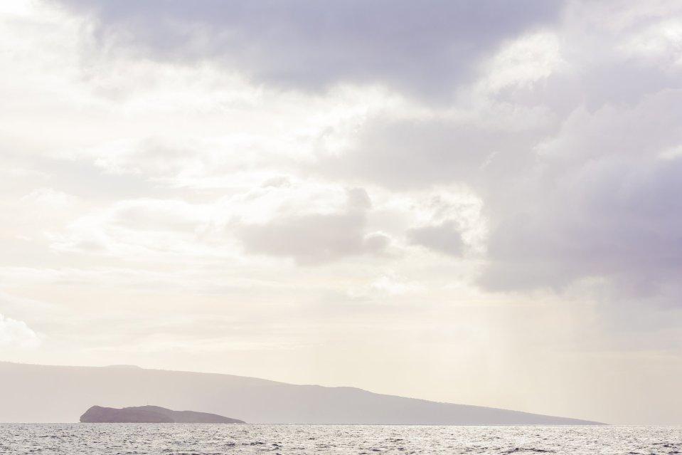 Maui-Wedding-Photographers_0009.jpg