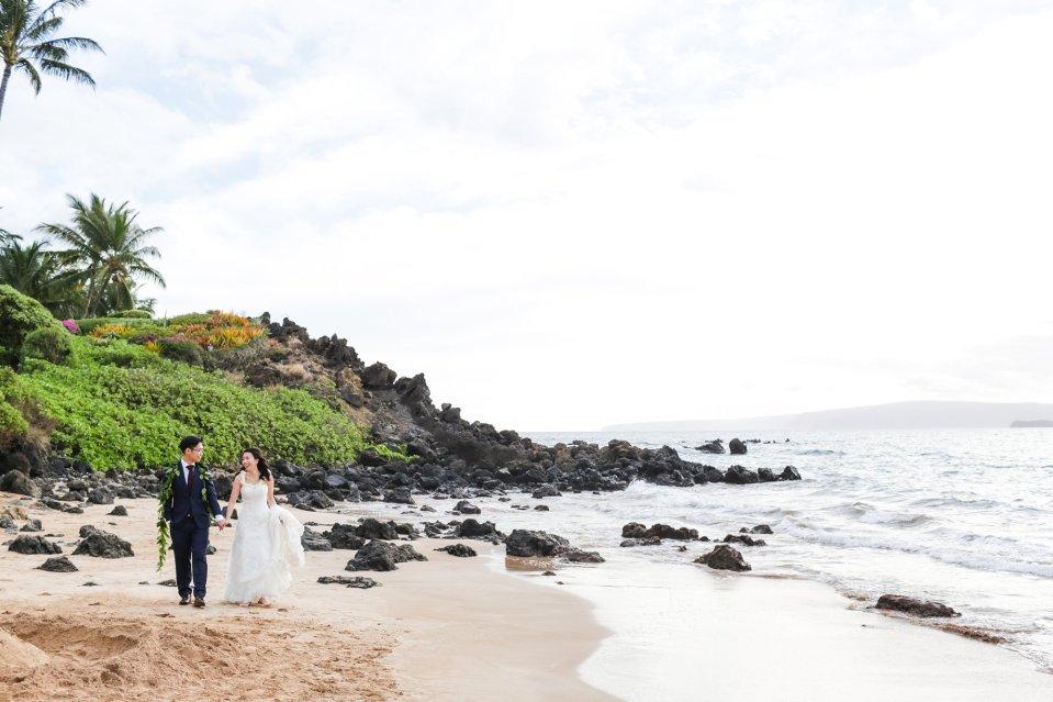 Maui-Wedding-Photographers_0014.jpg